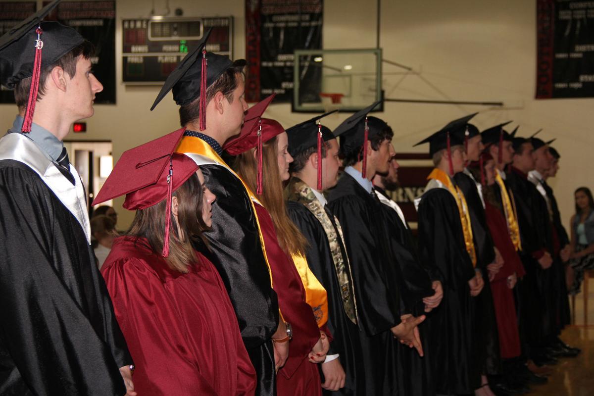 Graduates.jpg