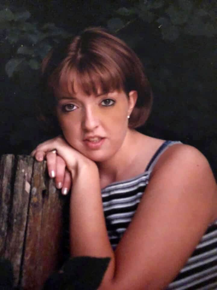 Remembering Bobbie Jo   News   Maryville Daily Forum