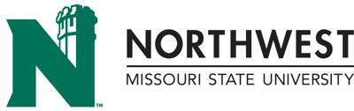 Northwest official logo