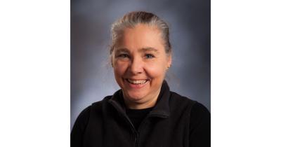 Alice Foose MDC Facilitator 8-28-19
