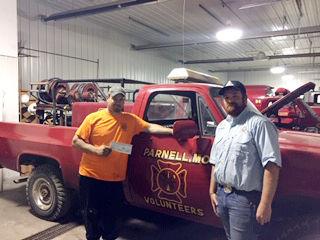 10-3-19 fire grant Parnell.5.jpg