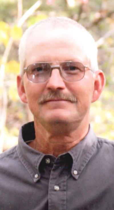 Michael G. Henggeler