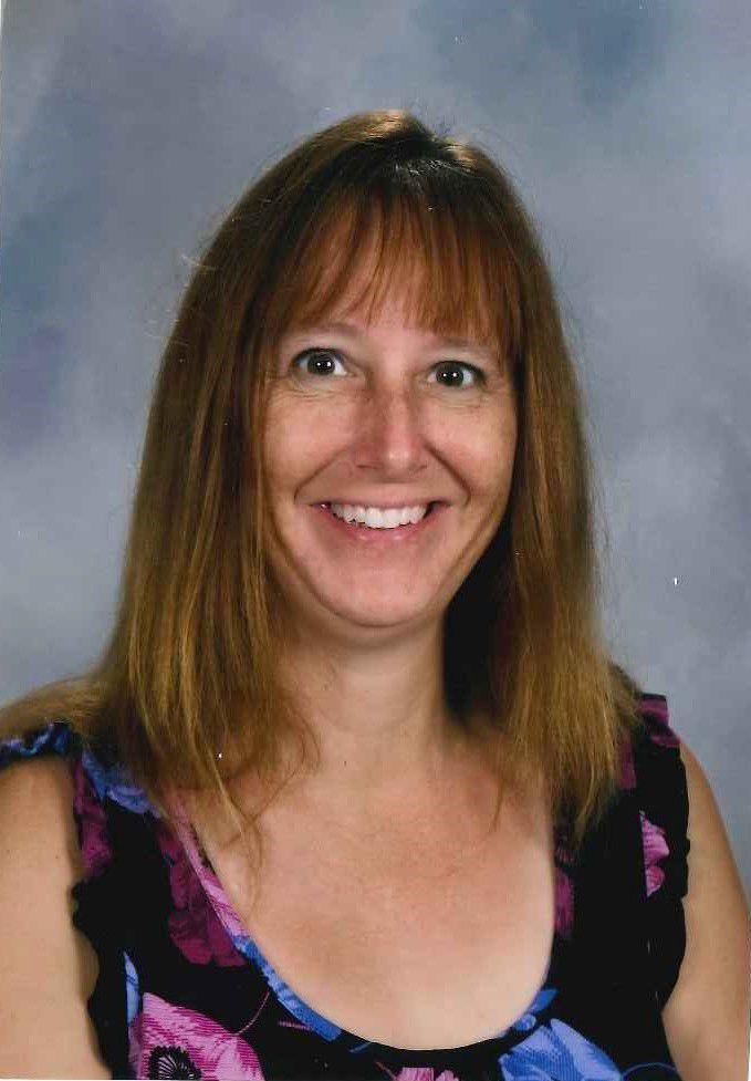7-4-19 teacher DHenggeler.jpg