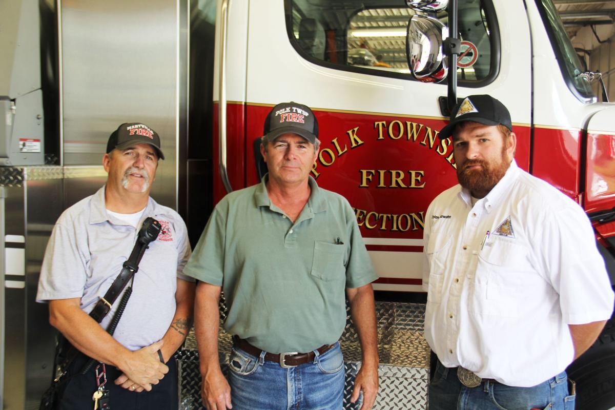 10-3-19 Fire grant.jpg