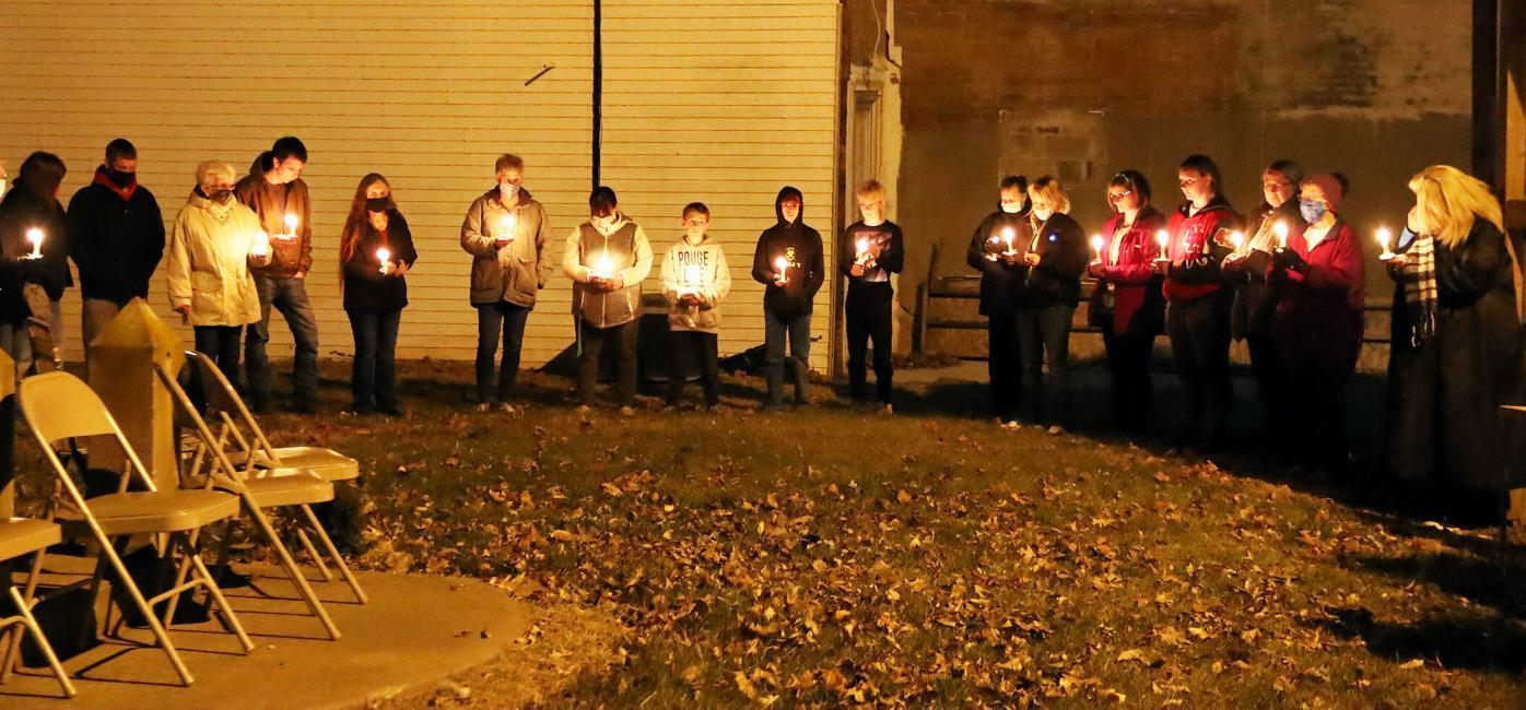 12-10-20 Vigil 2.jpg