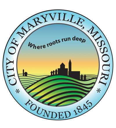 8-8-19 BRIEFS CITY LOGO  - MARYVILLE.jpg