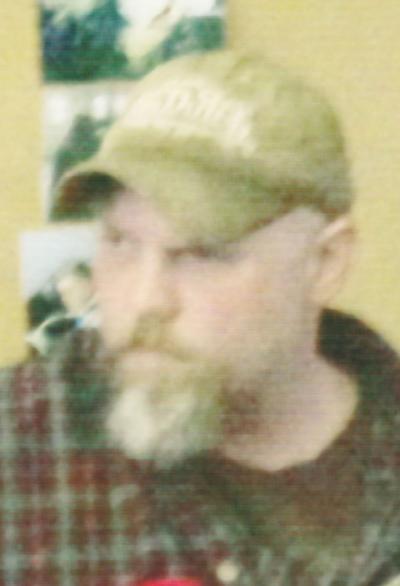 Aaron L. Riley
