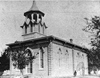 5-13-21 FBC - 1870.JPG