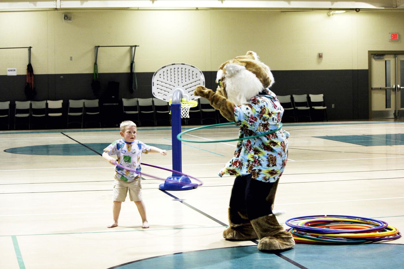 6-3-21 Kids Block Party 2.jpg