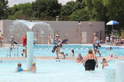 6-15-20 aquatic center