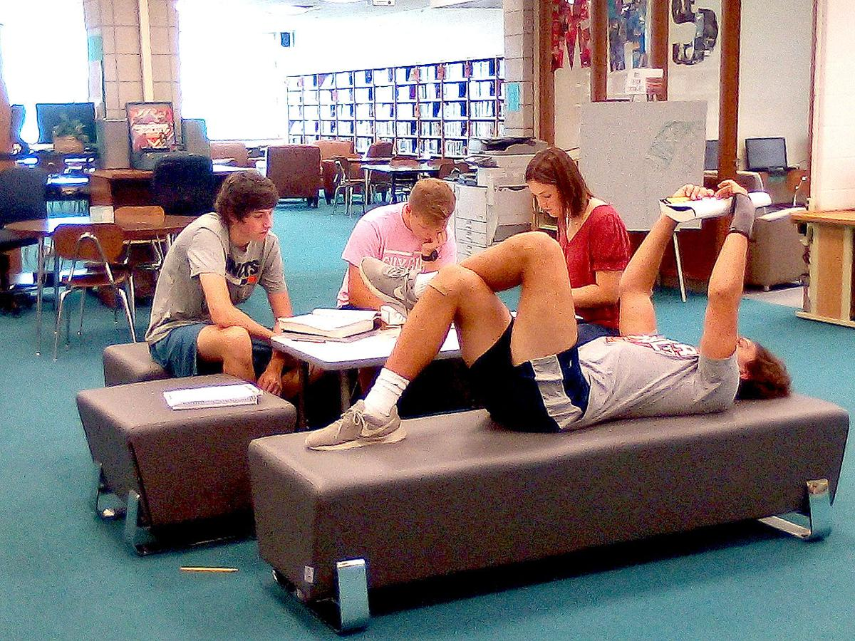 9-12-19 Library Column #1.jpg