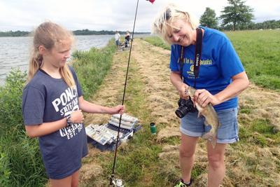 5-28-20 MDC Fishing 2.jpg