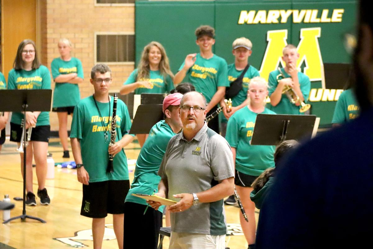 8-8-19 marching spoofhounds7.jpg