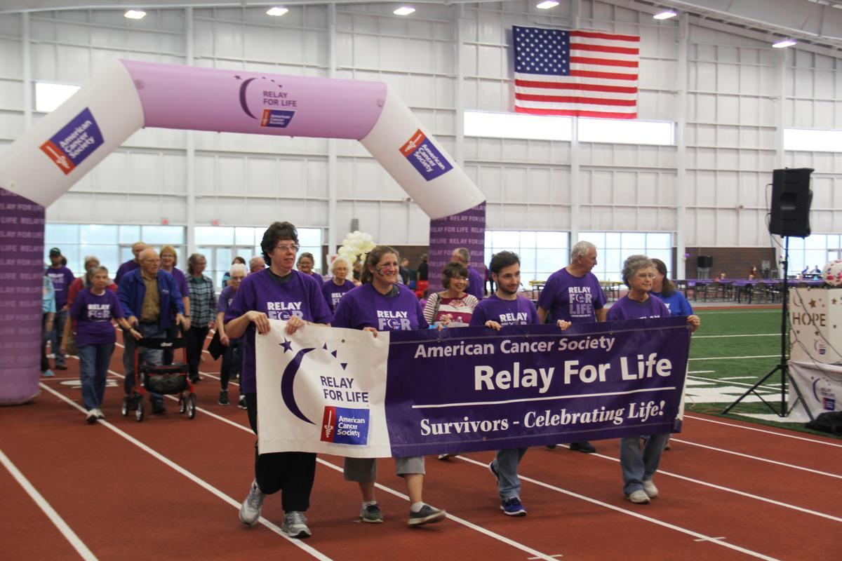 10-5-19 Relay for Life 1