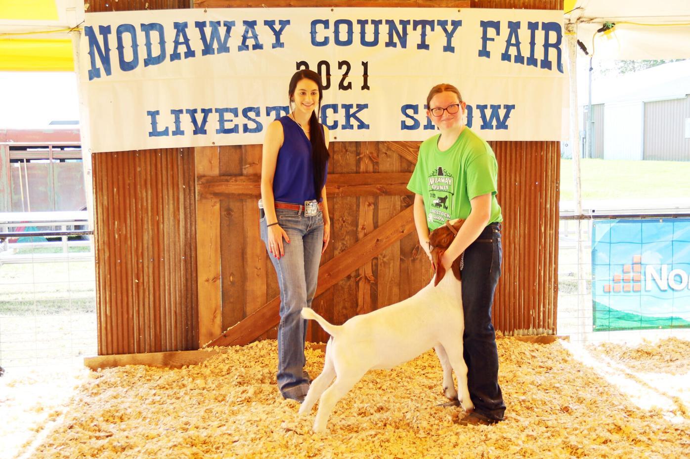 7-15-21 LS - Goat 4 Nod Co Champ Allison Roberts.jpg