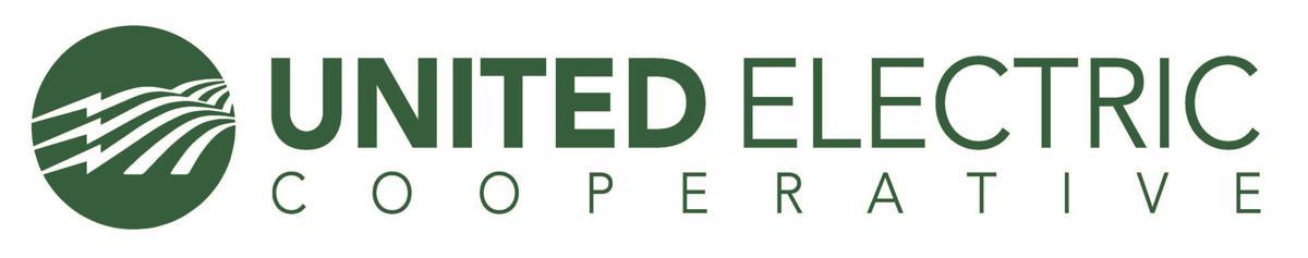 5-30-19 BRIEFS UEC Logo Coop.jpg