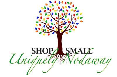 Chamber Shop Small logo