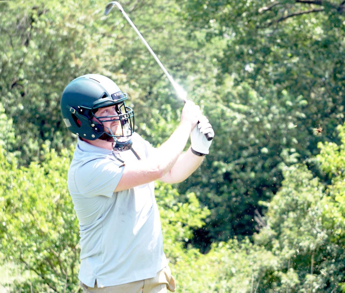 5-28-20 Spoofhound football golf tournament file.jpg