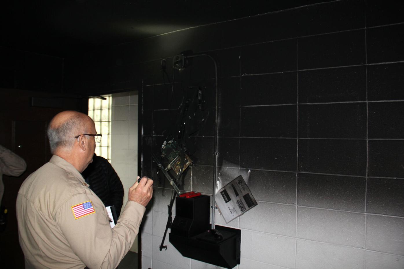 1-21-21 Jail Fire 2.JPG