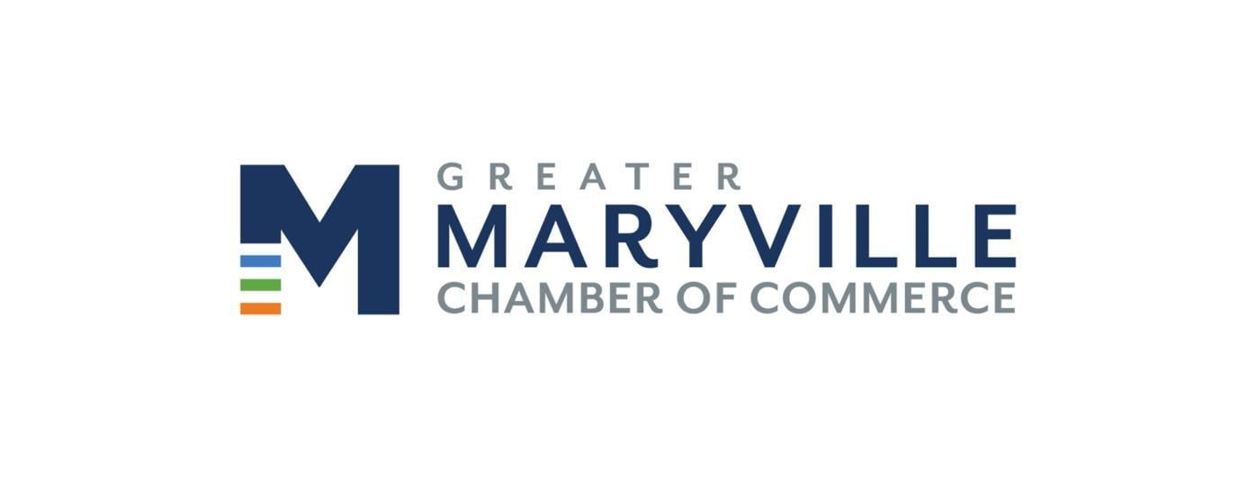 9-10-20 Chamber logo 1.jpg