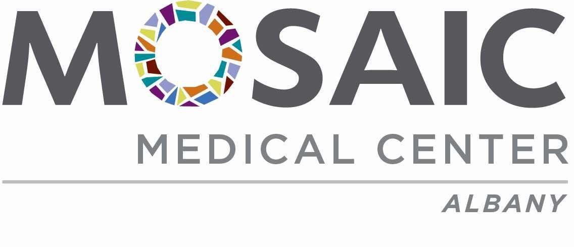 18-MOSAIC-1997_MedicalCenter_Location_LOGO_Albany_R1.color
