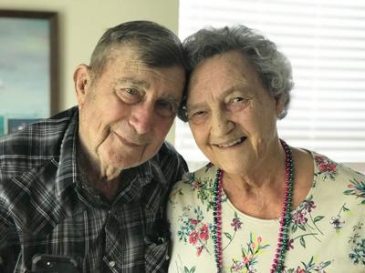 Boyles to celebrate 69 years
