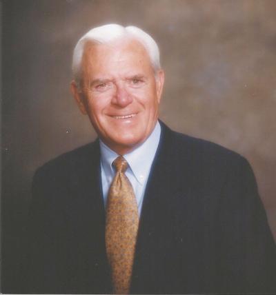 Bill G. Caster