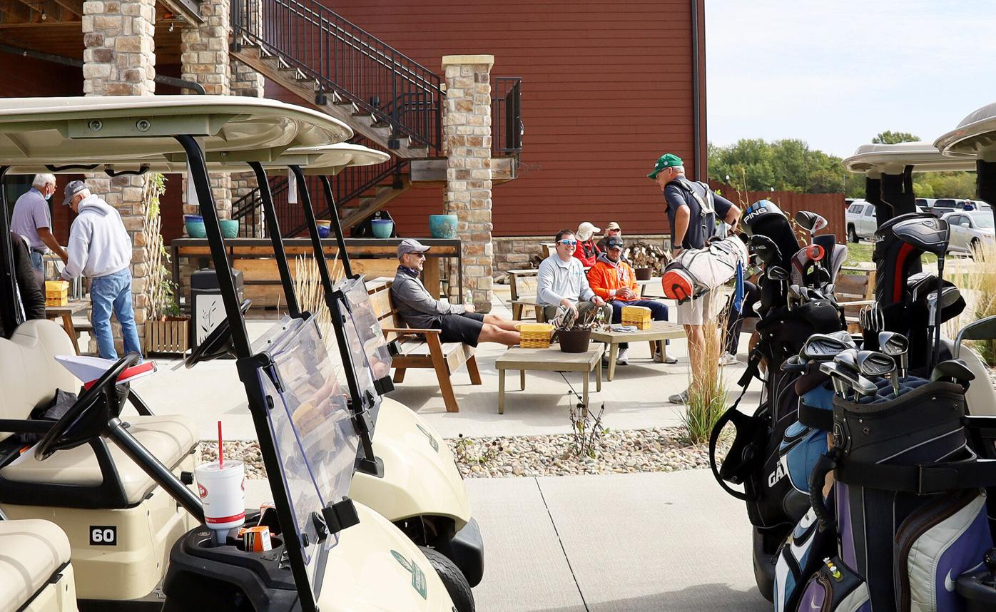 10-15-20 Rotary Golf Tournament.jpg