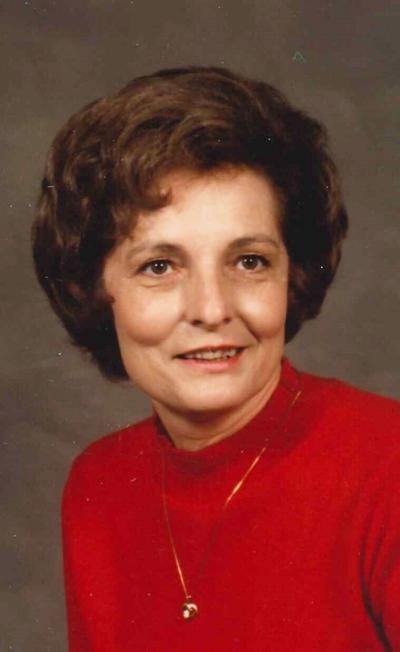 Nina R. Turner