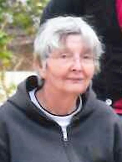Sharon Kay Poppa