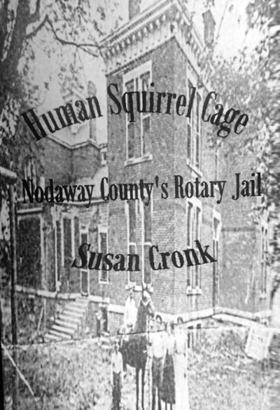 7-11-19 squirrel cage book COVER.JPG