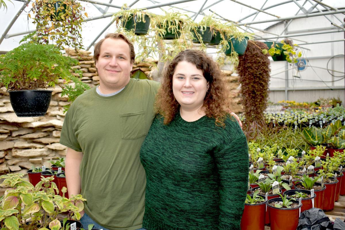 2-28-19 The Plant House 2.jpg