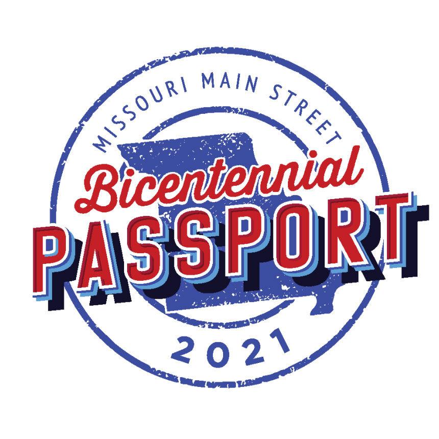 1-21-21 Missouri 2021 passport.jpg