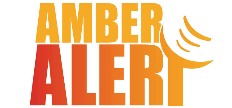 Update Amber Alert Cancelled For Mcintosh County Child News Mcalesternews Com