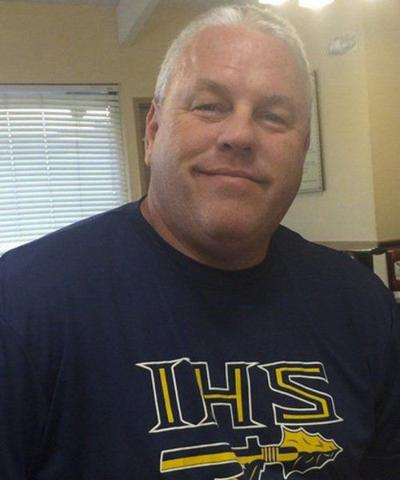 Child abuse charges filed against Indianola principal for school paddlings