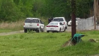 Skeletal remains discovered in Eufaula   News