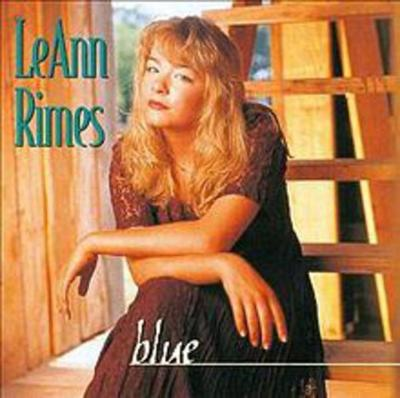 RAMBLIN' ROUND: When 'Blue' turned to gold for LeAnn Rimes and Bill Mack