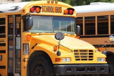 Voters to decide on MPS school bonds