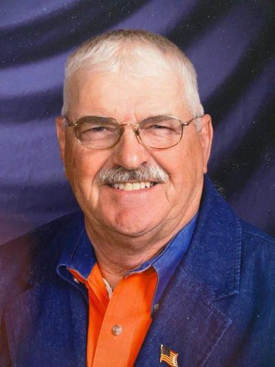 Donathan announces bid for District 7 senate seat