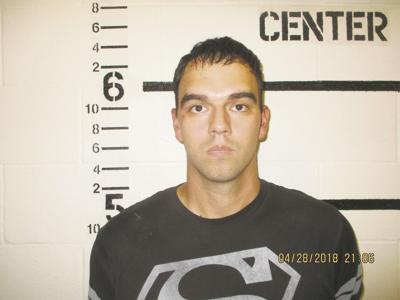 Texas man leads police in high-speed chase | News | mcalesternews com
