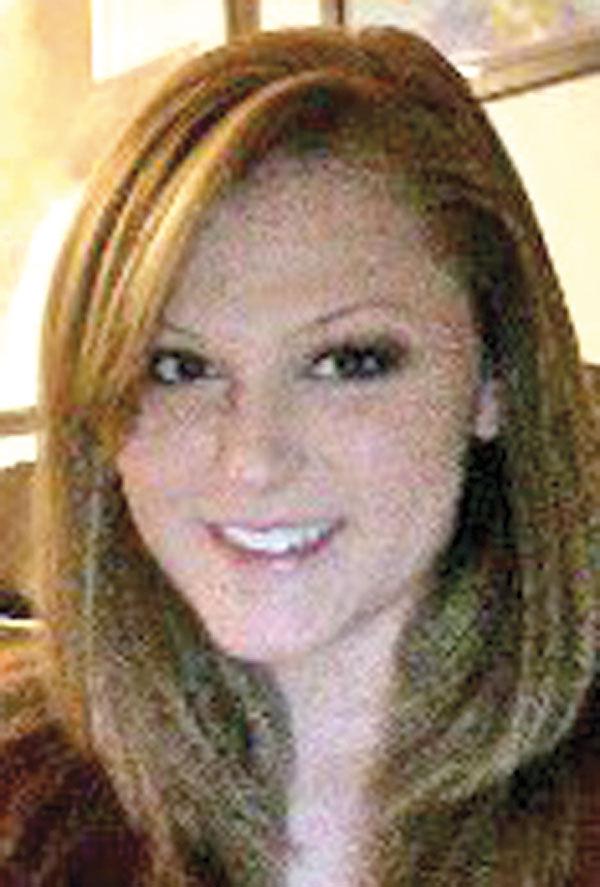 Hillary Holten