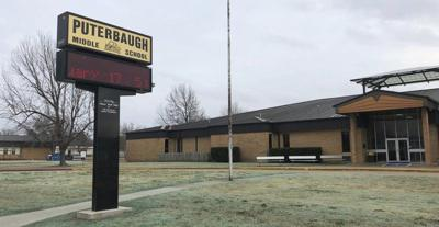 5 THINGS TO KNOW: Puterbaugh Middle School adds hour to school day