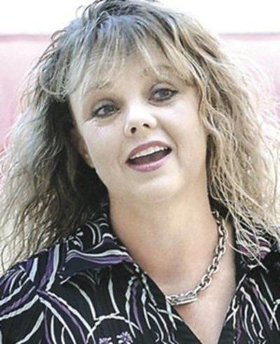 Judge: Marcum will not face embezzlement charges | News
