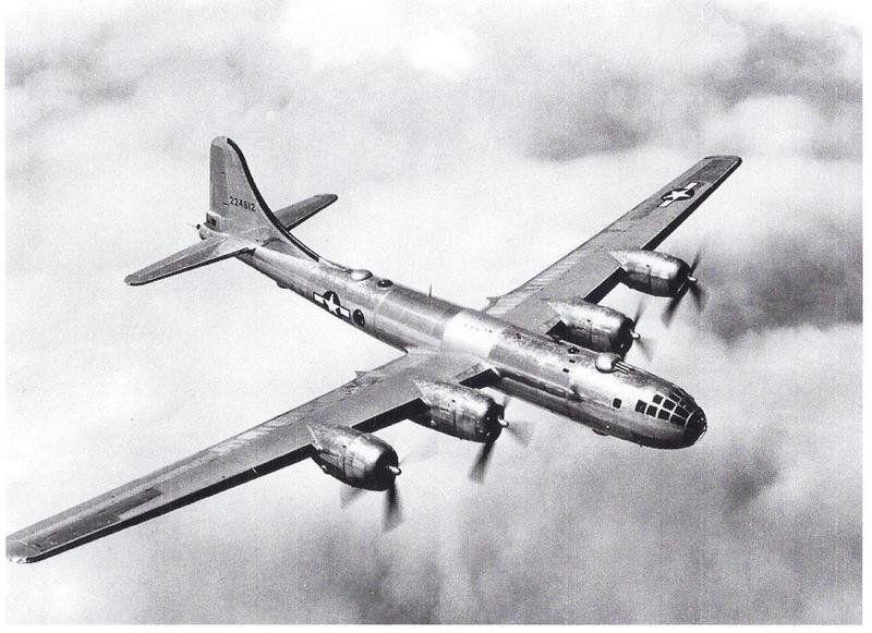 Talihina plane crash remembrance