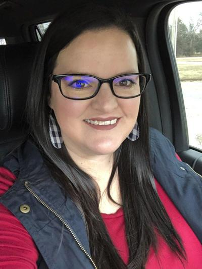 Education spotlight: Tonya Chronister