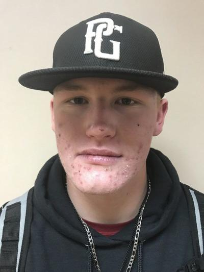Red Oak's Caldwell commits to Oklahoma State