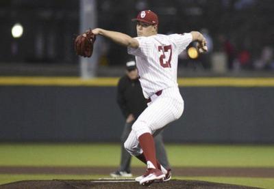 OU baseball: More Sooners selected in MLB draft