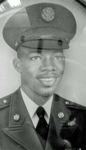 CATHEY: Two area Vietnam War soldiers, Michael J. Hunter and Larry Stone, remembered