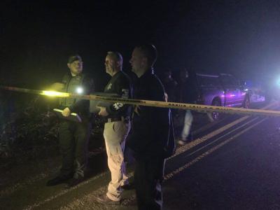 DA: October deputy-involved fatal shooting justified