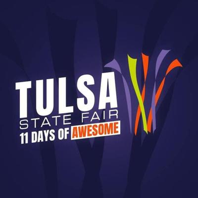 5 THINGS TO KNOW: What is there to do at the Tulsa State Fair?